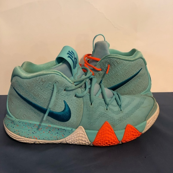 kyrie irving shoes 11 cheap online